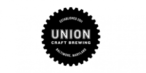 Tap takeovers for Union craft brewing baltimore md